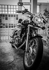 Moto-2 (AGPR30) Tags: life love bike speed libertad chopper ride amor wheels helmet free motorcycles supermoto gas vida cycle moto motorcycle biker motor custom ruedas motos motocicleta pasion gasolina streetbike rideout adiccion bikelife adict