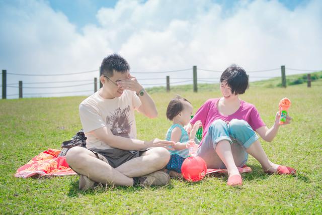 Redcap-Studio, 台北親子攝影, 兒童紀錄, 兒童攝影, 紅帽子工作室, 紅帽子親子攝影, 婚攝紅帽子, 陽明山親子攝影, 親子寫真, 親子寫真推薦, 親子攝影, 親子攝影推薦, 寶寶攝影,DSC_47