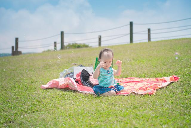 Redcap-Studio, 台北親子攝影, 兒童紀錄, 兒童攝影, 紅帽子工作室, 紅帽子親子攝影, 婚攝紅帽子, 陽明山親子攝影, 親子寫真, 親子寫真推薦, 親子攝影, 親子攝影推薦, 寶寶攝影,DSC_57