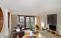 10 'The Pines'/20 Oliver Street, Lyneham ACT