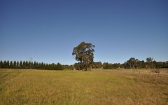 Lot 145, Windsor Crescent, Moss Vale NSW