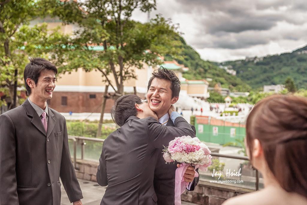 婚攝,台北,晶華,婚禮紀錄,婚攝阿杰,A-JAY,婚攝A-Jay,JULIA,婚攝晶華-047