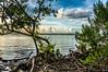 Tampa Bay Causeway (dbubis) Tags: ocean sky beach clouds tampa gulf florida hdr causeway bubis dbphoto nex6