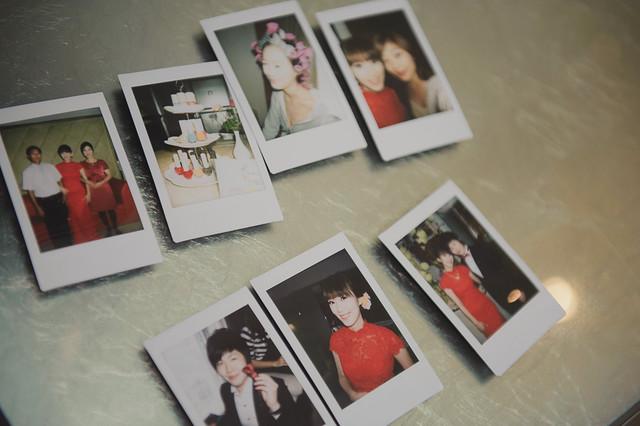 台北婚攝, 紅帽子工作室, 首都飯店, 首都飯店宴客, 首都飯店婚攝, 婚禮記錄, 婚攝, 婚攝紅帽子, 推薦婚攝, 新祕BONA, Redcap-Studio,DSC_0511