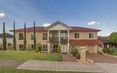 86 Hemphill Ave, Mount Pritchard NSW