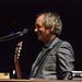 Tom Petty (16 of 30)