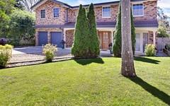 22 Pembroke Place, Belrose NSW