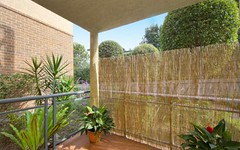 9/46 Old Pittwater Road, Brookvale NSW