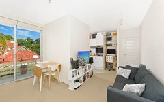 6/8-12 Hunter Street, Lewisham NSW