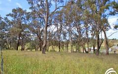 4/26-30 Glasson Drive, Windera NSW