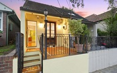 100 Silver St, Marrickville NSW