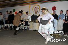 V300-31807 (ViRoGo) Tags: festival tenerife tradition teneriffa baile santodomingo tradicion folclore laguancha fiestaspatronales trajetipico guancheria sallekodantza bailebasco