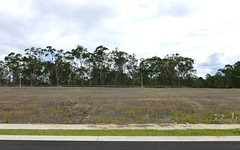 Lot 6, Caladenia Place, Kellyville NSW