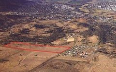 Lot 11 Grand Meadows Drive - Bellefields Estate, Tamworth NSW
