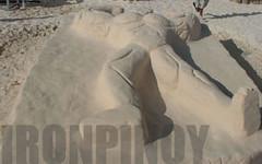 Sand Muscle_JPG