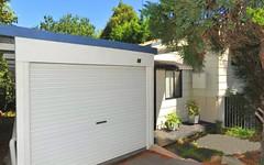1B Clover Close, Carlingford NSW