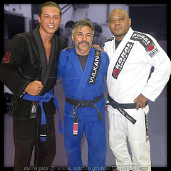 Leo Howard Muscles Leo howard with jiu jitsu
