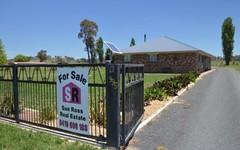 995 Llangothlin Road, Llangothlin NSW