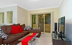 268 Auburn Road, Yagoona NSW