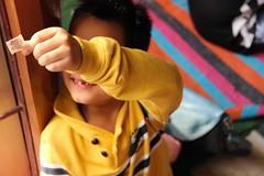 IMG_3176 (Khicchik) Tags: boy india color kids fun child bright joy khicchik