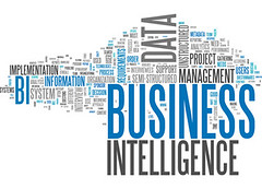 Business Intelligence of SAP and Intel (rasikababar) Tags: wallpaper cloud sign collage illustration clouds germany poster word typography layout design marketing words artwork image background text performance competition mining business event management intelligence posters processing online gathering data keywords process typo sales benchmarking information complex bi prediction businesses techniques analysis competitive predict datamining analytics buzzwords businessintelligence analytical wordcloud computerbased