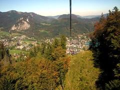 14- (ierdnall) Tags: vacation alps austria sterreich urlaub alpine bauernhof wolfgangsee