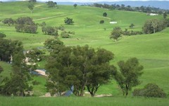 177 Walls Flat Road, Numbugga NSW