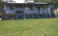 9 Scerri Drive, Kioloa NSW