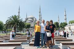 _DSC2652.jpg (@checovenier) Tags: istanbul veronica turismo istambul giacomo turchia santasofia veri giaco intratours iomemyself voyageprivée