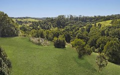 Lot 5 Goninan Place, Possum Creek NSW