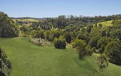 #Lot 5 Goninan Place, Possum Creek NSW