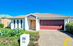 44 Brownell Street, Warner QLD