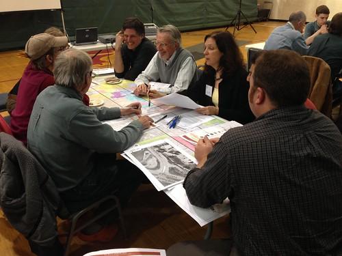 Photo - North Boulder Subcommunity Plan