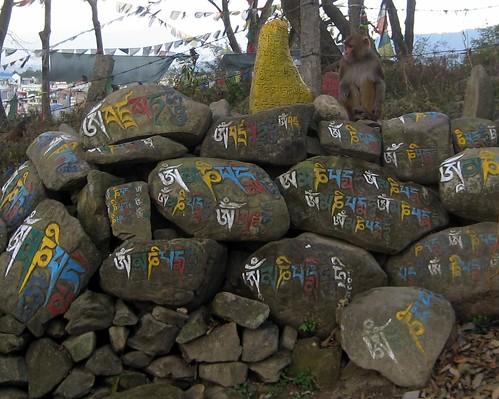 kathmandu 162