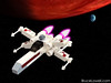 "LEGO Mini X-Wing • <a style=""font-size:0.8em;"" href=""http://www.flickr.com/photos/44124306864@N01/15013168480/"" target=""_blank"">View on Flickr</a>"
