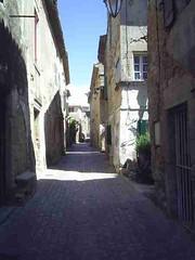 mot-2006-remoulins-pic_0122_castillion-1_450x600