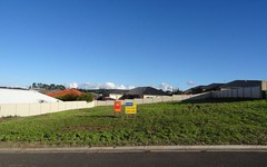 21 Isaac Drive, Windera NSW