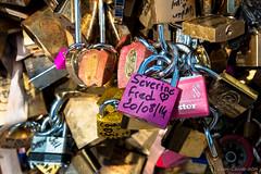 Paris_24-08-14_0060 (Cachouman) Tags: paris notredame pont peintre