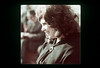 ss10-16 (ndpa / s. lundeen, archivist) Tags: color film boston 1971 massachusetts nick slide slideshow 1970s bostonians bostonian dewolf nickdewolf photographbynickdewolf slideshow10