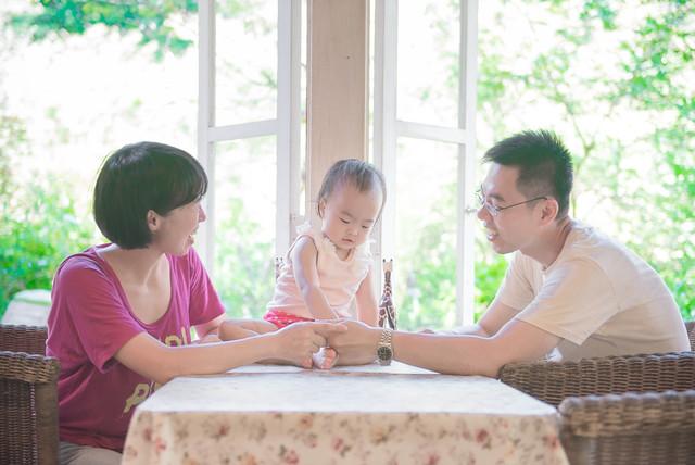 Redcap-Studio, 台北親子攝影, 兒童紀錄, 兒童攝影, 紅帽子工作室, 紅帽子親子攝影, 婚攝紅帽子, 陽明山親子攝影, 親子寫真, 親子寫真推薦, 親子攝影, 親子攝影推薦, 寶寶攝影,DSC_203