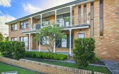 1 Austin Avenue, Croydon NSW