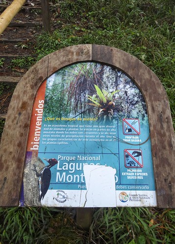 Lagunas De Montebello DSC01840Pr