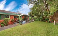 28 Carmelita Circuit, Rouse Hill NSW