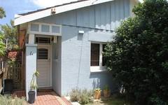 1a Roe Street, North Bondi NSW