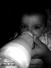 (Richard-Scott) Tags: blackandwhite bw baby mobile children blackwhite bottle child feeding cellphone samsung mobilephone s3 blackandwhitephotography feedingbaby cellphonephotography samsungcellphone siii samsunggalaxy samsunggalaxys3 samsunggalaxysiii