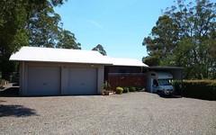44a Comboyne Street, Kendall NSW