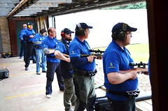 "2014 Gallery Rifle National Championships • <a style=""font-size:0.8em;"" href=""http://www.flickr.com/photos/8971233@N06/15068155851/"" target=""_blank"">View on Flickr</a>"