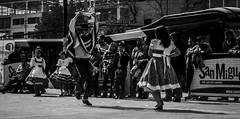 Setiembre (hector.sg) Tags: chile santiago miguel canon pie san negro fiestas septiembre musica t3 18 fondas patrias baile cultura chicha calor tradicion copete chilena cueca comuna curao blancon