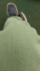 Green Levi's (Kenneth Wesley Earley) Tags: macro green relax spokane minimal minimalism northcentral levis minimalist 514 macromadness chillaxin spokanewa greenpants chillax greenjeans 99205 greendenim emersongarfield oneography htconem8