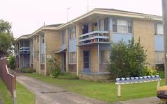 2/50 Belmore Street, Adamstown NSW